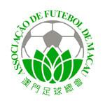 Макао - logo