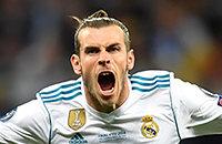 Этот «Реал» когда-нибудь проиграет Лигу чемпионов?