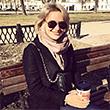 Екатерина Юрьева, сборная России жен, светская хроника