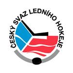 Сборная Чехии U18 по хоккею с шайбой