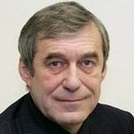 Владимир Шевчук