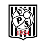 Vaasa PS - logo