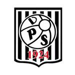 ВПС - logo