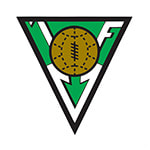 Völsungur - logo