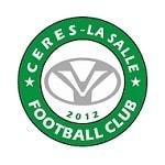Серес - logo