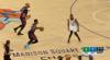 Jayson Tatum with 30 Points vs. New York Knicks