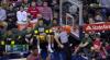 A bigtime dunk by Tomas Satoransky!