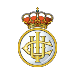 Real Unión Club - logo