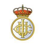 Реал Унион - logo