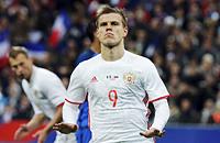 сборная Турции, сборная России, сборная Польши, сборная Исландии, Евро-2016, сборная Швеции