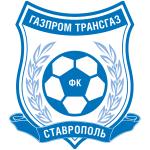 Газпром-Трансгаз - logo