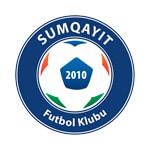 Сумгаит - logo