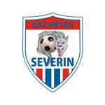 CS Turnu Severin - logo