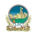 Linfield FC - logo