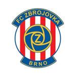 Zbrojovka Brno - logo