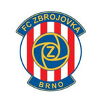 إف سي زبروجوفكا برنو - logo