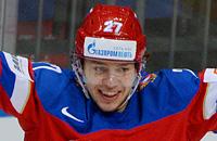 сборная России, видео, сборная Латвии, Артемий Панарин, ЧМ-2016