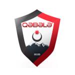 Габала U-19 - logo