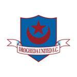 Drogheda United FC - logo