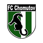 Хомутов