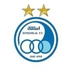 Эстегляль - logo