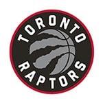 Торонто - статистика НБА 2014/2015
