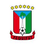 Equatorial Guinea - logo