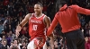 Play Of The Day: Eric Gordon
