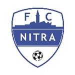 FC Nitra - logo