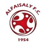 AL Faisaly (Ksa) - logo