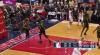 Bradley Beal with 32 Points  vs. Atlanta Hawks