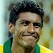 Паулиньо, Коринтианс, Сборная Бразилии по футболу, Тоттенхэм, ЧМ-2014