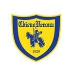 Chievo Verona - logo