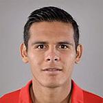 Педро Рамирес