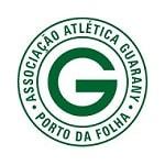 AA Guarany - logo
