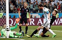Почему Аргентина такая убогая