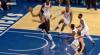 Giannis Antetokounmpo (33 points) Highlights vs. New York Knicks
