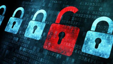 Эти букмекеры будут работать даже после запрета VPN
