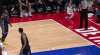 Zaza Pachulia Top 2-pointers of the Day, 04/09/2019
