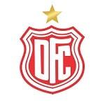 Dorense FC SE