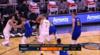 Evan Fournier with 31 Points vs. Denver Nuggets