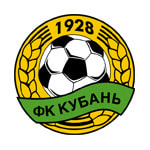 Kuban Krasnodar Youth - logo