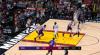 Devin Booker (31 points) Highlights vs. Miami Heat