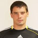 Дмитрий Жданков