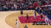 Bradley Beal with 31 Points  vs. Toronto Raptors