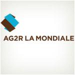 AG2R-La Mondiale