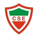 CS Esportiva AL - logo