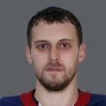 Константин Макаров