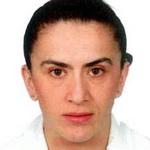 Нурдан Карагез