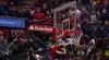 Anthony Davis, DeMarcus Cousins  Game Highlights vs. Chicago Bulls